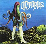 Restless Night by Octopus (0100-01-01)