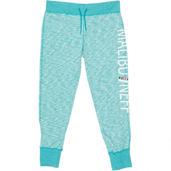 Neff Womens Malibu Pants