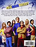 Image de The Big Bang Theory - Temporadas 1-6[2007]*** Europe Zone ***