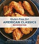 Gluten-Free Girl American Classics Re...