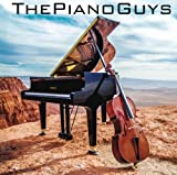 Music - The Piano Guys