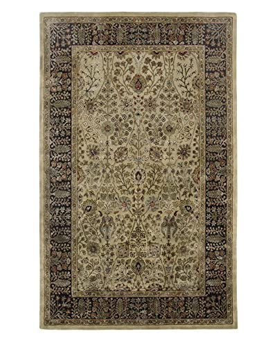Amer Rugs Roshni Traditional Rug
