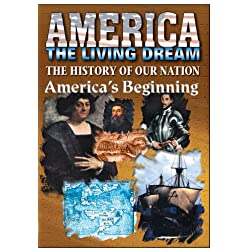 The History Of Our Nation - America's Beginning