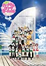 ��Amazon.co.jp����� �����륺&�ѥ�ĥ��� ��2���ϡ��ȥե롦�����ǥ����� (�������?��������֥å���������) [Steelbook] [Blu-ray]