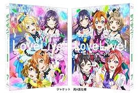 ラブライブ!  2nd Season 7 (特装限定版)(μ'sイベントチケット最速先行抽選申込券付) [Blu-ray]