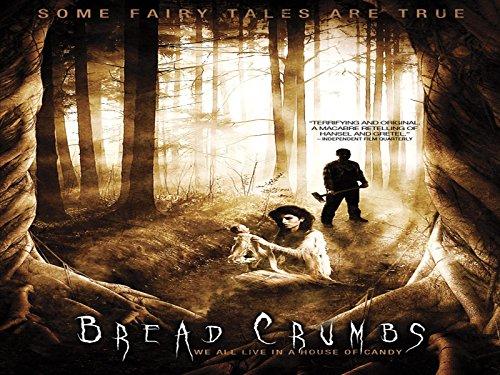 bread-crumbs