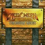 Treasure Chest - Box Set (1 CD in�dit...