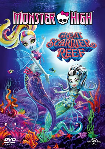 monster-high-great-scarrier-reef-dvd-2015