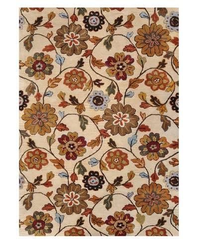 Loloi Rugs Willow Rug