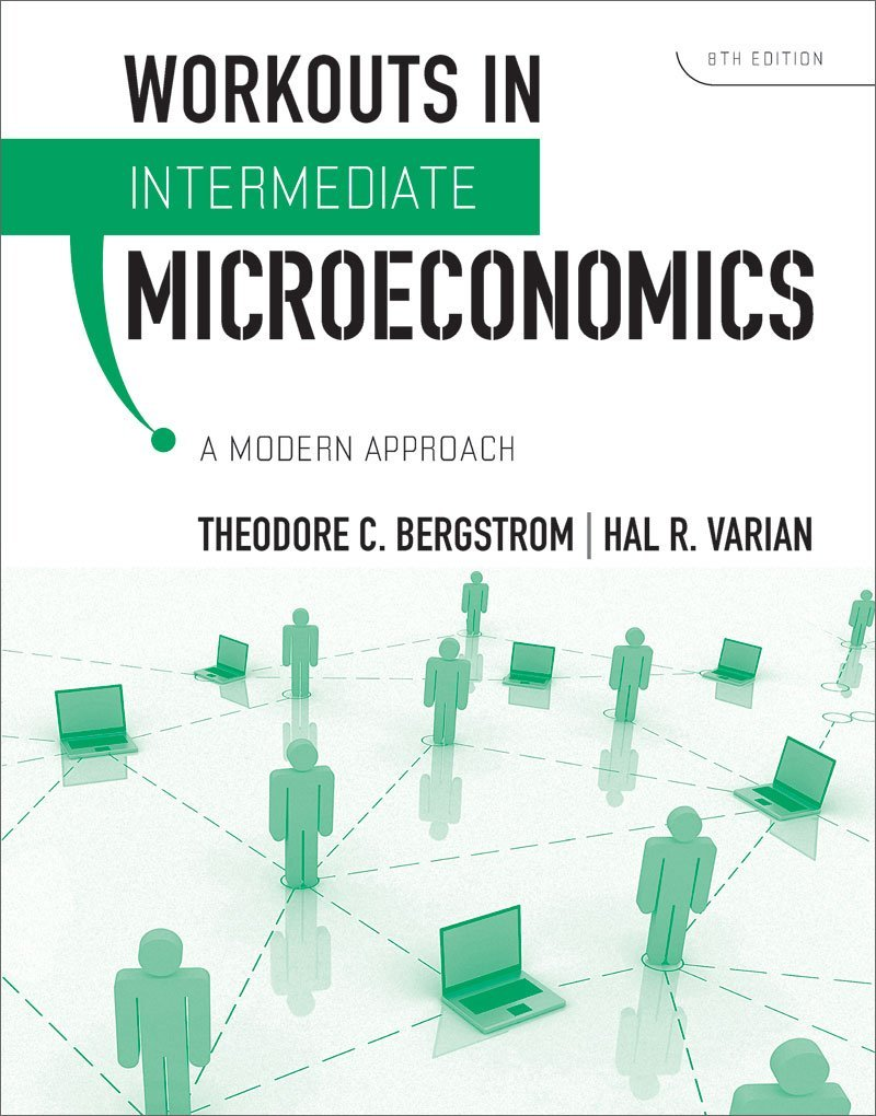 midterm intermediate macroeconomics essay 1 sample questions for advanced macroeconomics midterm exam the exam will be based on material up to and including the lecture of monday, march 2.