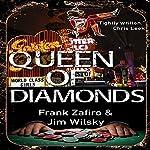 Queen of Diamonds | Frank Zafiro,Jim Wilsky