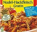 Knorr Fix für Nudel-Hackfleisch-Gratin, 10er Pack (10 x 36 g) von Knorr auf Gewürze Shop