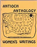 img - for ANTIOCH ANTHOLOGY OF WOMEN'S WRITINGS book / textbook / text book