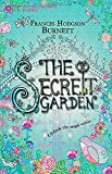 img - for The Secret Garden (Oxford Children's Classics) book / textbook / text book
