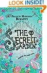 OCC:THE SECRET GARDEN (2014) (OXFORD...