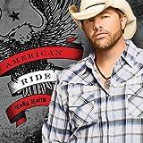 American Ride