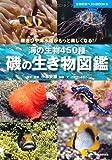 磯の生き物図鑑―海の生物450種 (主婦の友ベストBOOKS)