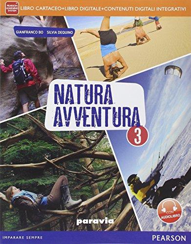 natura-avventura-con-e-book-con-espansione-online-per-la-scuola-media-3
