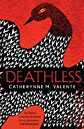 Deathless - Kindle edition by Catherynne M. Valente. Literature & Fiction Kindle eBooks @ Amazon.com.