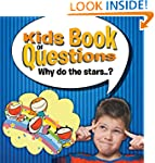 Kids Book of Questions. Why do the St...