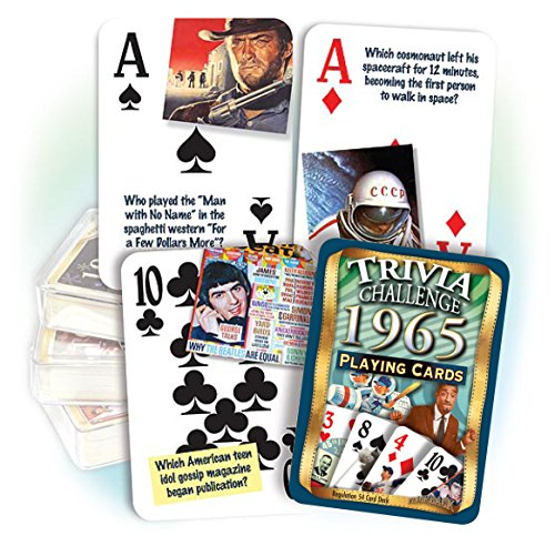 1965-Flickback-Trivia-Playing-Cards-51st-Birthday-Gift-or-51st-Anniversary-Gift