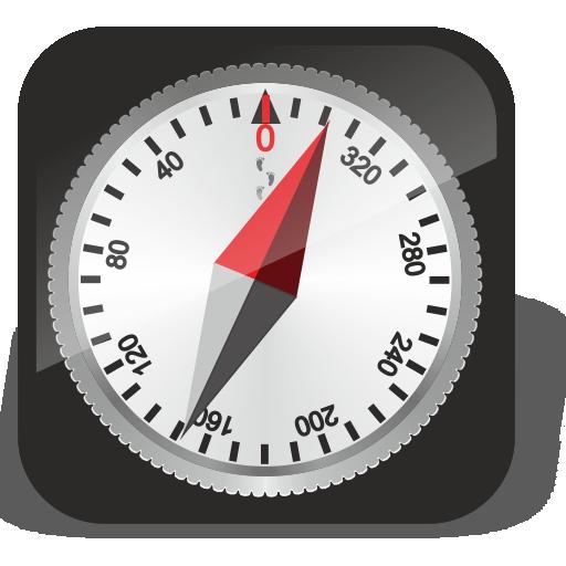 dial-orientierung-kompass