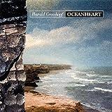 Oceanheart