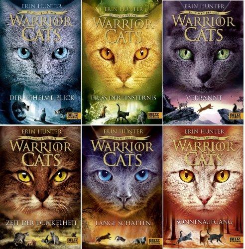 warrior-cats-staffel-iii-die-macht-der-drei-band-1-6-im-set-in-gebundener-ausgabe-1-der-geheime-blic
