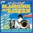 bayerische volksmusik