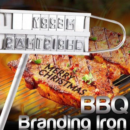 outil-fer-marquage-viande-hamburger-grill-barbecue-avec-55-lettres