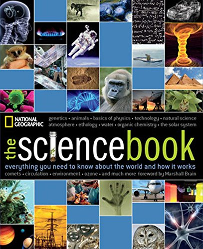 the-science-book-everything-you-need-to-know-about-the-world-and-how-it-works