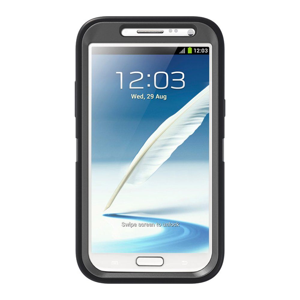 OtterBox Galaxy Note 3 Case