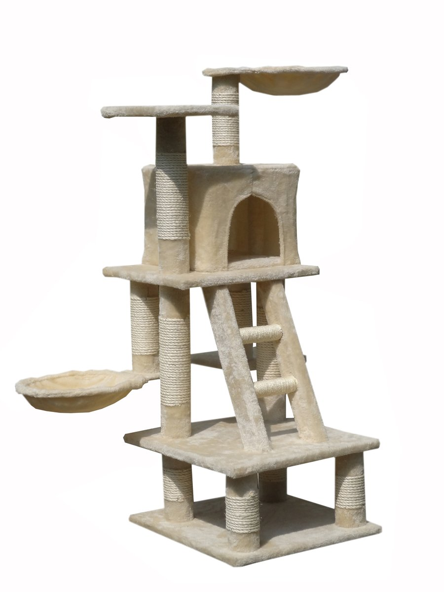 katzen vertreiben katze vertreiben einebinsenweisheit. Black Bedroom Furniture Sets. Home Design Ideas