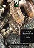 A Key to the Woodlice of Britain and Ireland (AIDGAP)