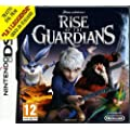 Rise Of The Guardians (Le 5 Leggende)