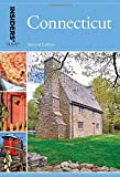 img - for Insiders' Guide  to Connecticut (Insiders' Guide Series) book / textbook / text book