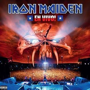 En Vivo! (Vinyl)