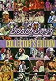 The Beach Boys: Live At Knebworth/The Good Vibrations Tour [DVD] [2005]