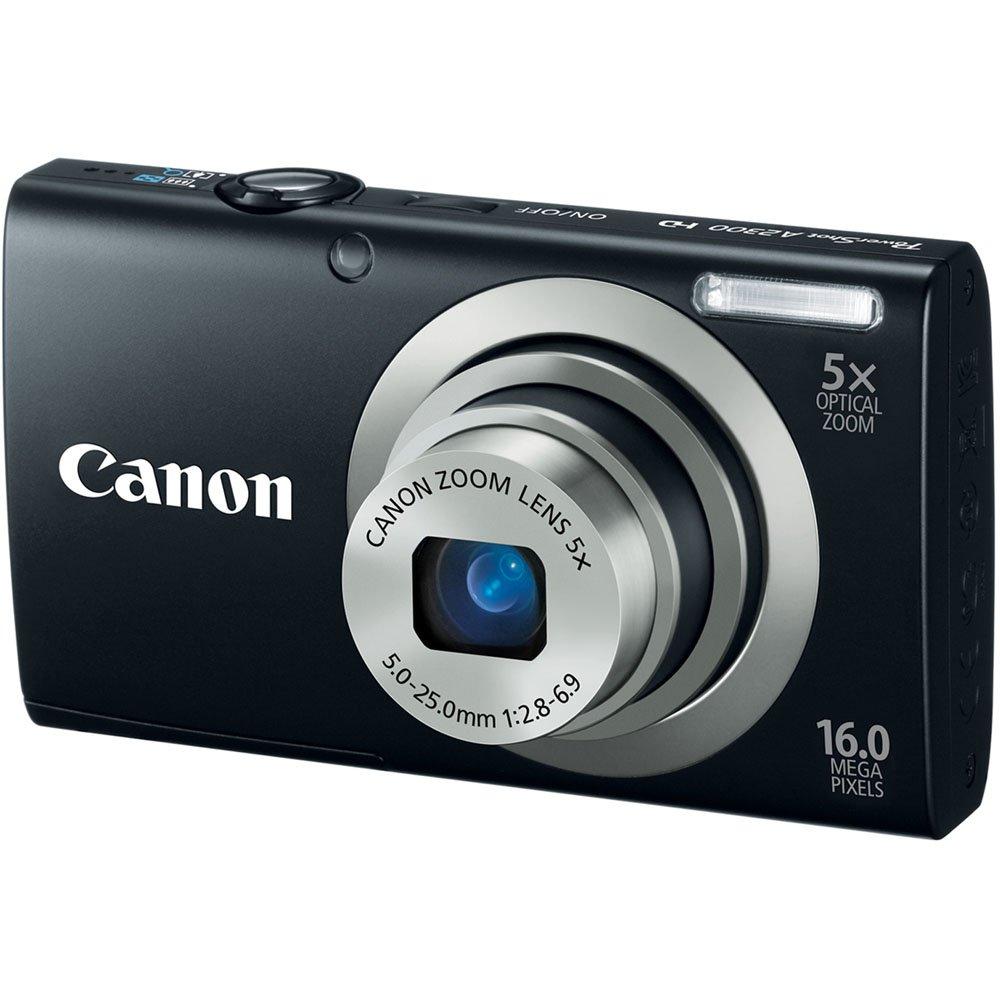 Economic Research: Best Digital Camera