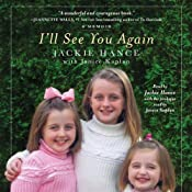 I'll See You Again | [Jackie Hance, Janice Kaplan]