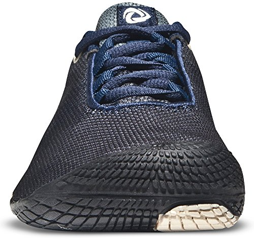 Minimalist Running Shoe Reviews
