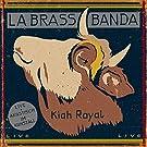 Kiah Royal (Limited Edition im Digipac)