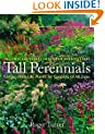 Tall Perennials: Larger-than-Life Plants for Gardens of All Sizes