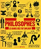 vignette de 'Tous philosophes (Pierre-Olivier Bonfillon)'