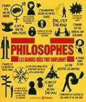 Philosophes : Les grandes id�es tout...