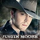 Justin Moore [LP]
