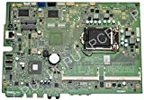 4N8P4 Dell Inspiron One 2020 AIO In