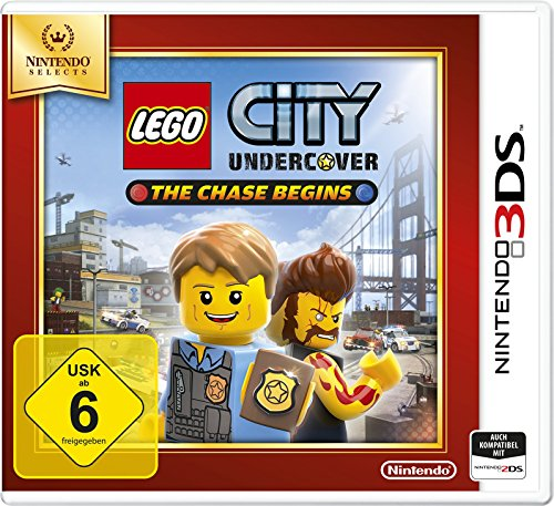 lego-city-undercover-the-chase-begins-nintendo-selects-3ds