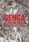 Genga: Otomo Katsuhiro Original Pictures