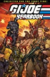 img - for G.I. Joe: Classics - Yearbook book / textbook / text book